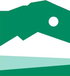 Logo for Climate Change blog