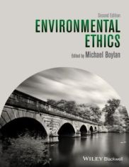 Environmental Ethics by Michael Boylan