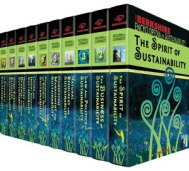 Image result for berkshire encyclopedia of sustainability