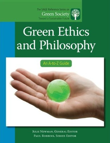earthbound new introductory essays in environmental ethics