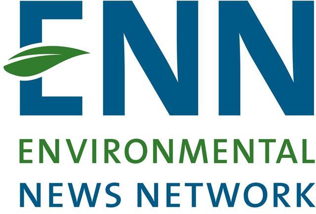 website  u2013 environmental news network