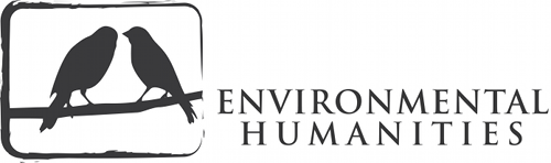 research papers environmental ethics