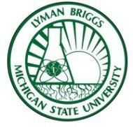 Lyman Briggs College