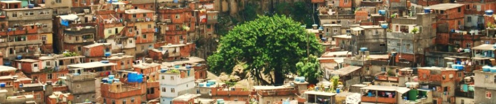ISEE – International Society for Environmental Ethics