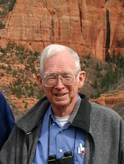 a literary analysis of thinking like a mountain by aldo leopold Rand aldo leopold was born in burlington, iowa, on january 11, 1887 his father, carl leopold, was a businessman who made walnut desks and was first cousin to his.