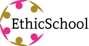 Ethicsschool