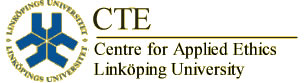 Center for Applied Ethics