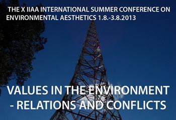 KSEI_conference_2013_2