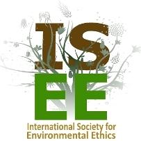ISEE Logo #2