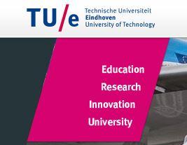 TU University