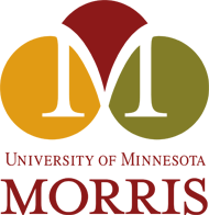 University of Minnesota Morris