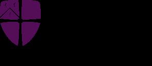 Durham U logo