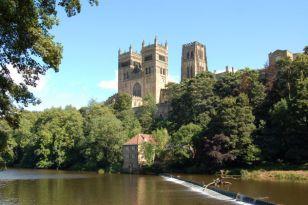 Durham-University-2