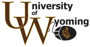 University of Wyoming (2)