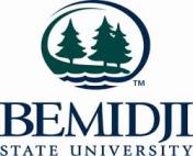 bemidji state university 2