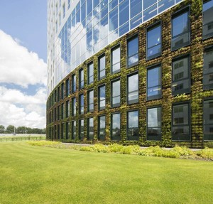 Eneco-Headquarter-1