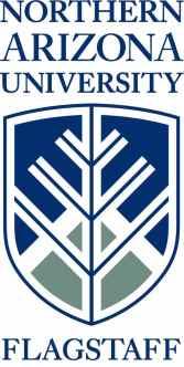 NAU-logo-2