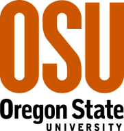 Oregon_State_University_logo