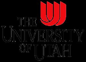 University_of_Utah logo