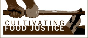 Cultivating-Food-Justice-Logo