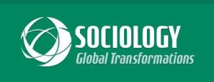 MSU - Sociology
