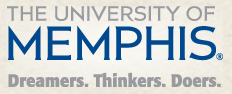 The University of Memphis __ Welcome __ University of Memphis