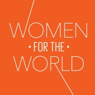 Women for the World
