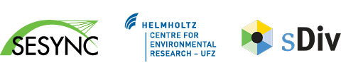 Call for Research Proposals Biodiversity & Ecosystem Services