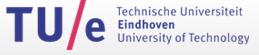 TUE Logo