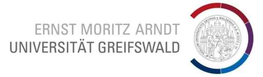 Universita Greifswald