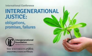 York Conference
