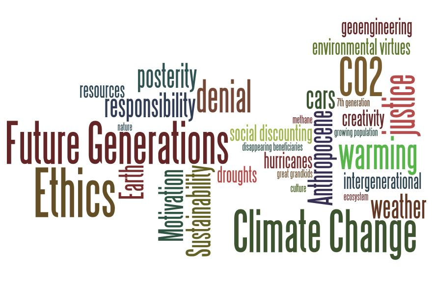 Climate Ethics: An ISEE Blog | ISEE – International Society for ...