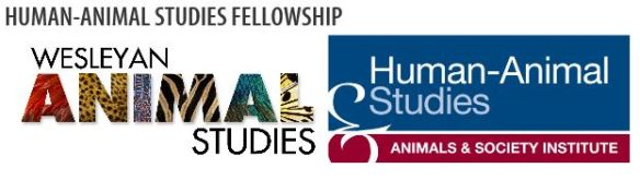 Human Animals Fellowship