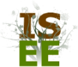 ISEE Logo 125 by 125