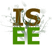 ISEE Logo 175 by 175