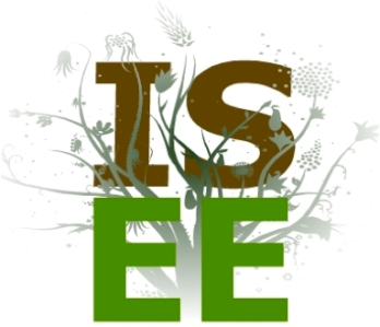 ISEE - Environmental Society for Environmenal Ethics
