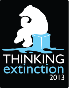 thinking extinction - 3