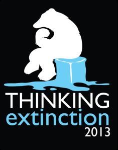 thinking extinction - 3