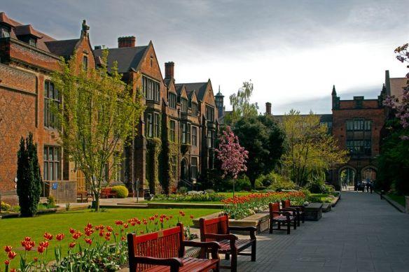 Newcastle-University-Great-Pic