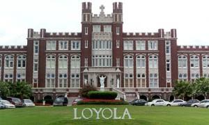 Loyola_University_New_Orleans_3