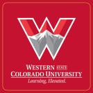 089-Western-State-Colorado-University