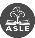 asle_logo_circle_tall1
