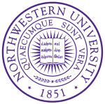 150px-northwestern_university_seal-svg