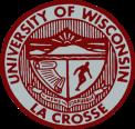 university_of_wisconsin_la_crosse_seal