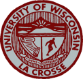 university_of_wisconsin_la_crosse_seal